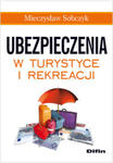 Ubezpieczenia w turystyce i rekreacji w sklepie internetowym Ksiazki-medyczne.eu