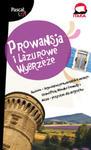 Prowansja i Lazurowe Wybrzeże Pascal Lajt w sklepie internetowym Ksiazki-medyczne.eu