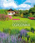 Poradnik ogrodnika w sklepie internetowym Ksiazki-medyczne.eu