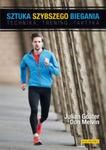 Sztuka szybszego biegania w sklepie internetowym Ksiazki-medyczne.eu