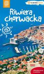 Riwiera chorwacka Travelbook w sklepie internetowym Ksiazki-medyczne.eu