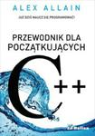 C++ Przewodnik dla początkujących w sklepie internetowym Ksiazki-medyczne.eu