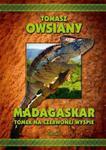 Madagaskar Tomek na Czerwonej Wyspie w sklepie internetowym Ksiazki-medyczne.eu