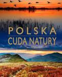 Polska Cuda natury w sklepie internetowym Ksiazki-medyczne.eu