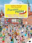 Poznajemy Polskę w sklepie internetowym Ksiazki-medyczne.eu