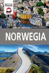 Norwegia przewodnik ilustrowany w sklepie internetowym Ksiazki-medyczne.eu