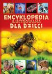 Encyklopedia ilustrowana dla dzieci w sklepie internetowym Ksiazki-medyczne.eu