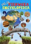 Moja pierwsza encyklopedia w sklepie internetowym Ksiazki-medyczne.eu