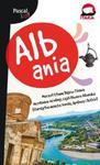 Albania przewodnik Lajt w sklepie internetowym Ksiazki-medyczne.eu