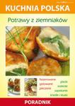 Potrawy z ziemniaków w sklepie internetowym Ksiazki-medyczne.eu