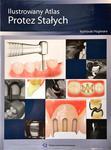 Ilustrowany atlas protez stałych w sklepie internetowym Ksiazki-medyczne.eu