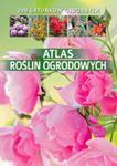 Atlas roślin ogrodowych w sklepie internetowym Ksiazki-medyczne.eu