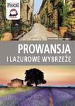 Prowansja i Lazurowe Wybrzeże w sklepie internetowym Ksiazki-medyczne.eu