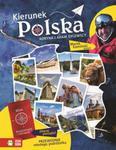 Kierunek Polska Przewodnik młodego podróżnika w sklepie internetowym Ksiazki-medyczne.eu
