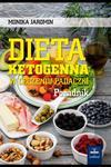 Dieta ketogenna w leczeniu padaczki Poradnik w sklepie internetowym Ksiazki-medyczne.eu