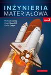Inżynieria materiałowa T.2 w sklepie internetowym Ksiazki-medyczne.eu