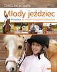 Młody jeździec w sklepie internetowym Ksiazki-medyczne.eu
