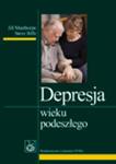Depresja wieku podeszłego w sklepie internetowym Ksiazki-medyczne.eu