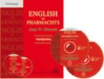 English for pharmacists w sklepie internetowym Ksiazki-medyczne.eu
