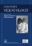 Podstawy seksuologii w sklepie internetowym Ksiazki-medyczne.eu