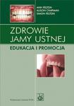 Zdrowie jamy ustnej w sklepie internetowym Ksiazki-medyczne.eu