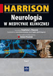 Harrison. Neurologia w medycynie klinicznej. Tom I w sklepie internetowym Ksiazki-medyczne.eu