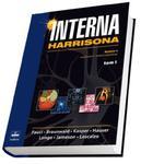 Interna Harrisona. Tom II w sklepie internetowym Ksiazki-medyczne.eu