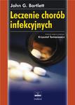 Leczenie chorób infekcyjnych w sklepie internetowym Ksiazki-medyczne.eu