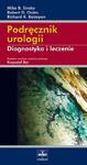 Podręcznik urologii Diagnostyka i leczenie w sklepie internetowym Ksiazki-medyczne.eu