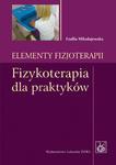 Elementy fizjoterapii w sklepie internetowym Ksiazki-medyczne.eu