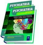 Psychiatria. Aktualności w rozpoznawaniu i leczeniu. Tom I-II w sklepie internetowym Ksiazki-medyczne.eu
