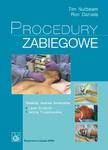 Procedury zabiegowe w sklepie internetowym Ksiazki-medyczne.eu