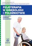 Fizjoterapia w ginekologii i położnictwie w sklepie internetowym Ksiazki-medyczne.eu