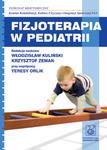 Fizjoterapia w pediatrii w sklepie internetowym Ksiazki-medyczne.eu
