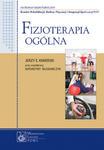 Fizjoterapia ogólna w sklepie internetowym Ksiazki-medyczne.eu