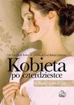 Kobieta po czterdziestce. Obawy i nadzieje w sklepie internetowym Ksiazki-medyczne.eu