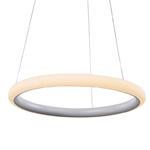 Italux lampa wisząca Saturn MD15002015-1A ring LED 31W 3000K 50 cm w sklepie internetowym Elektryczny.com