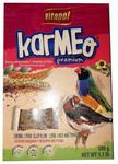 Vitapol Pokarm dla zeberki i ptaków egzotycznych 500g [2303] w sklepie internetowym Taka karma