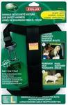 Zolux Szelki bezpieczeństwa dla psów rozmiar L [403330] w sklepie internetowym Taka karma
