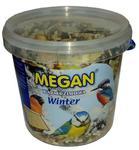 Megan Karma dla ptaków zimowych 1L Winter [ME23] w sklepie internetowym Taka karma