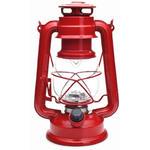 Lampa campingowa MacTronic Retro L-MC-15L czerwona // Wysyłka w 24h - Gwarancja dostępności / 19 lat najwyższej jakości - czerwony w sklepie internetowym Awa24.pl
