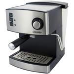 Ekspres do kawy Mesko MS4403 ciśnieniowy // Wysyłka w 24h - Gwarancja dostępności / 19 lat najwyższej jakości / Doradztwo przed zakupem w sklepie internetowym Awa24.pl