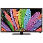 Telewizor Skymaster FULL HD SM43001 LED43 czarny + dodatkowy Pilot TV Skymaster ERCU-031 za 1 zł // Wysyłka w 24h - Gwarancja dostępności / 20 lat najwyższej jakości w sklepie internetowym Awa24.pl