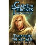 Tales Of The Red Keep - A Game Of Thrones LCG w sklepie internetowym Xjoy.pl