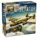 Liberator - dodatek do Mali Powstańcy w sklepie internetowym Xjoy.pl