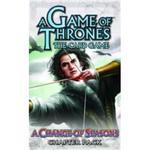 Change Of Seasons - A Game Of Thrones LCG (60 kart) w sklepie internetowym Xjoy.pl