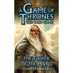 The Tower Of The Hand - A Game Of Thrones LCG w sklepie internetowym Xjoy.pl