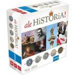 Ale Historia! w sklepie internetowym Xjoy.pl