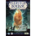 Eldritch Horror Przedwieczna Groza -WIDMA CARCOSY w sklepie internetowym Xjoy.pl