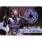 Imperium Atakuje: Infiltratorzy IBB w sklepie internetowym Xjoy.pl
